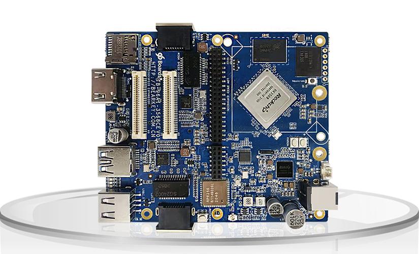 TB-96AI-3568CE